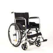 Кресло-коляска инвалидная Доброта Standart Home